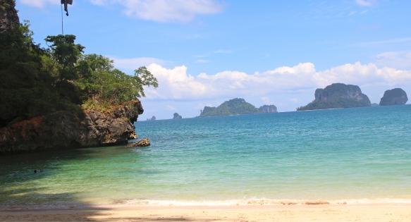 beach_Asia
