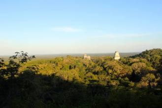 Guate1