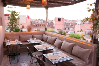 nomad-restaurant-marrakech