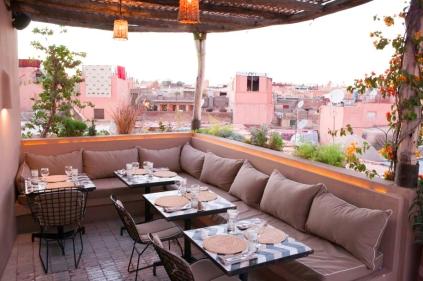 nomad-restaurant-marrakech