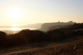 Sussex_10