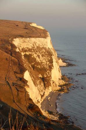 Sussex_12