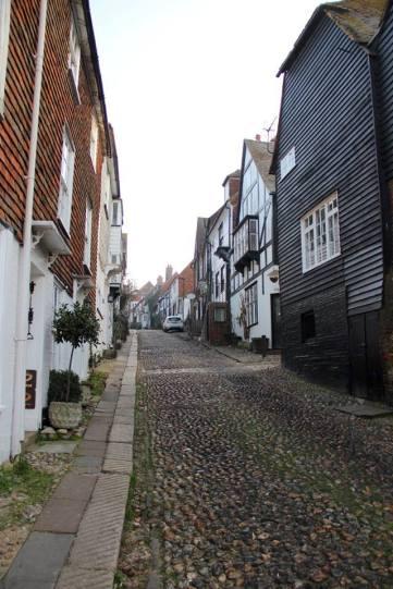 Sussex_20