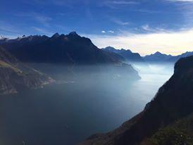 Switzerland1