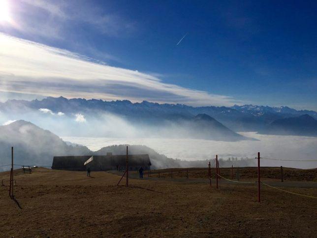 Switzerland12