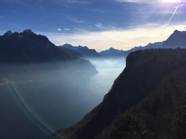 Switzerland2