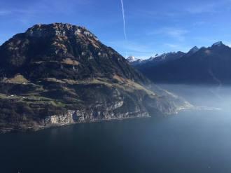 Switzerland3