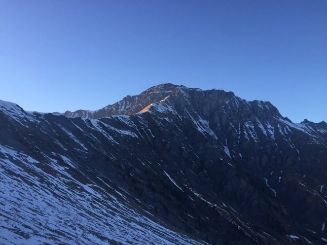 Switzerland9